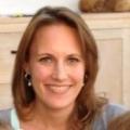 Annette van der Laan