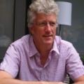 Sjaak van der Werf